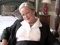 Play sexi, Sexy matures, Sexy matured granny, Sexy ladis, Sexy grannies, Sexi mature