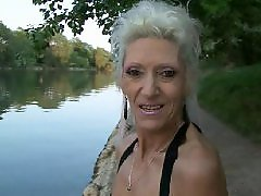 Young, anal, Young lovely, Young granny, Young gaping, Matures french, Mature young granny