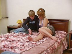 Hot russian mature, Mature redhead, Mature russia, Russian matures, Russian mature, Russian matur