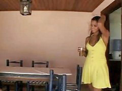 Brazil teen, Teen brazilian, Teen amazing, Brazilians teens, Brazilian teens, Amazing teens