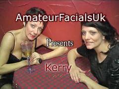 12, Kerry g, Kerri, Afuk, 11-3-12-1, 11 12