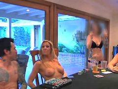 Порно вечеринки, Порно звезды, Свингер, Свинг, Свингеры