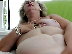 Toy mature, Play dildo, Play toy, Sex with milf, Milfs playing, Milf sex toys