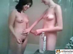 Tفي الحمام, لعبه الحمام, لام فى الحمام, في الحمام سحاق, في الحمام ب, خ في الحمام