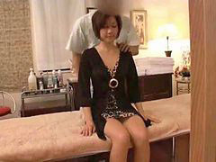 Japanese massage, Massage, Massage japanese, Japanese, Massages, Japaneses