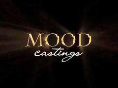 Casting, Evelyn