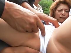 호타루, 일본모델, 자위 모델, 모델자위, 아카네 호타루, 야외 자위