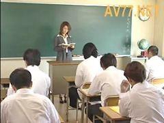 ﻣﻌﻠﻢ ومعلمات, جنس سكس مدرسات, برده -جوان, سکس زهره