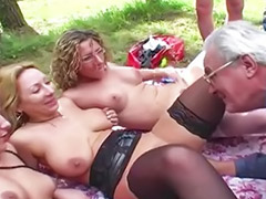 Group mature, Mature group sex, Sex mature, Matured sex, Mature group, Mature sex