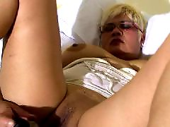 Milf big blond, Milf and mom, Mature, dildo, Mature dildoing, Mature big dildo, Mature amateur mom
