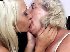 Young old lesbians, Milf girls, Milf girl, Milf fucks young, Milf young lesbian, Mature young lesbian