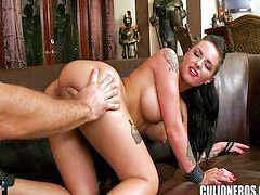 Christy mack, Christy, Punk, Punk girls, Punk girl, Punk、