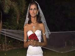 La sposa, Sposa
