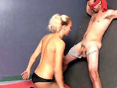 Simpsone, Jc simpson, I simpson, Blowjob mouth, Blowjob cum mouth, Bdsm cumming