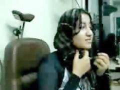 Hijabž, Hijabµ, Hijabic