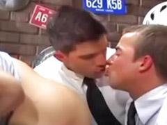 سكس شواذ مجموعات, جنس جماعي, مجموعات سكس, مثلي الجنس, شواذ حلوين, سكس شواذ