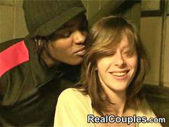 Interracial, In air, Interracials, Interracial hot, Interracial couple, Hot couples