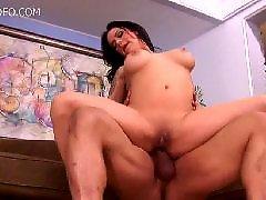 Nadia style, Milf latin, Milf babe, Latinas milf, Latina pornstars, Latina milfs