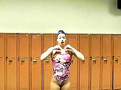 Swimsuit, Swimsuite, Swimsuites, Swimmer, Swim, Swim
