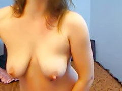 Webcam anal, Toy solo, Amateur pussy, Webcam brunette, Webcam pussy, Anal toy