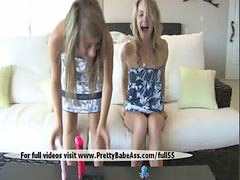 Two girl, Girl two, Two girls, Girl sexy girl, Girl masturbate, Öother