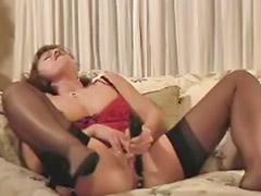 Orgasmo de niña de 4, Negras orgasmo, Negra masturbandose orgasmo, Masturbandose niña negra, Masturbaciones orgasmos, Orgasmo de niña masturbandose