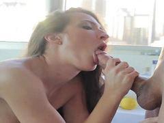 Erotično