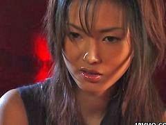 Dando, Japonesas de 6, Japonesas, Japones, Dar, Perfectas