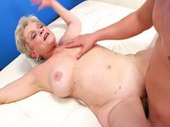 Granny, Cumming granny, Granny big tits, Sex boy, Granny shaved, Big tit asian