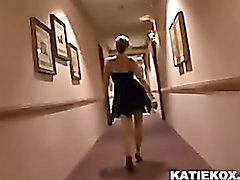 Katie, Katy k, Katy, Katie s, Katie h, Katie koxs