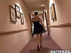 Kati b