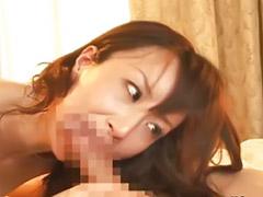 Japanese mature, Mature japanese, Milf japanese, Extreme, Mature asian, Asian mature