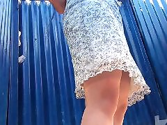 Ruzove kalhotky