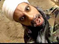 Reporter, Taliban gangbang, R us, B us, Port, Report