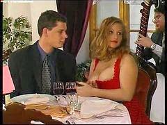 Restaurants حخقد, Im restaurant, Im gái, Restaurants, Restaurant