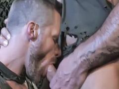 Hot muscular, Gay blowjobs, Pornstars anal, Gay sex, Sex gay, Anal gay