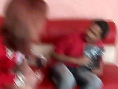 Young fisting, Slut lesbian, Slut fisting, Mature fisted, Lesbians fisting, Lesbians fist