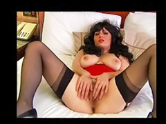 Beautiful french, French girl, Girl masturbate, Girl french, Beauty girl, Solo masturbating girl