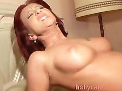 Mature anal, Anal mature, Matures anal, Anal matures, Whore mature, Mature anale