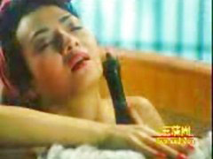 Chinese, Pool, Chinese sex, Chines, Q chinese, Pool sex