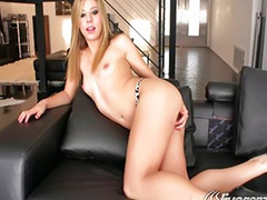 Chastity, Gonzo, Chastity lynn, Parte sex, Part sex, Part ass