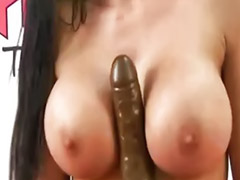 Lesbian big, Candy, Lesbian big tits, Tv sex, Sex tv, Lesbian tits