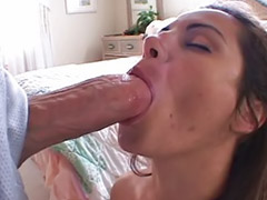 Big ass fuck, Titfuck, Linda friday, Pov tits, Pov ass, Pov milf