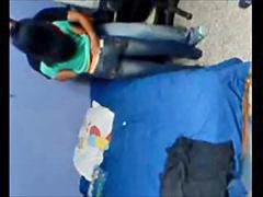 Hidden, Caught, Hidden cam, Cam, College, Cams