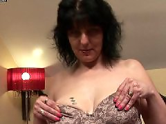 Toy mature, To play, With love, Play toy, Milfs playing, Milf love