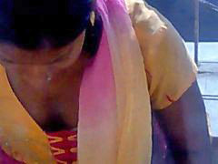 Indian, Maid, Indians, Indian teen, Indian m, Indian maid