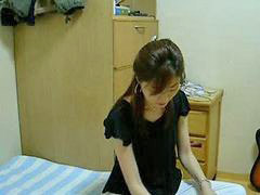 Videos, Korean, Korea, Video