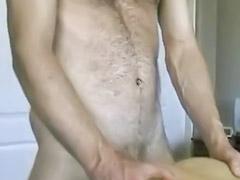 Wielkie dupy cum