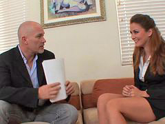 Allie haze, Allie, Haze, Hazing, Haze allie, Ally