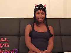 Time teen, Teen first black, Teen and blacks, First time ebony, First time black, First amateurs